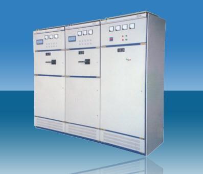 四川高低压配电柜出现问题有这几种原因