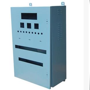 关于四川非标定制柜有哪些技术要求?