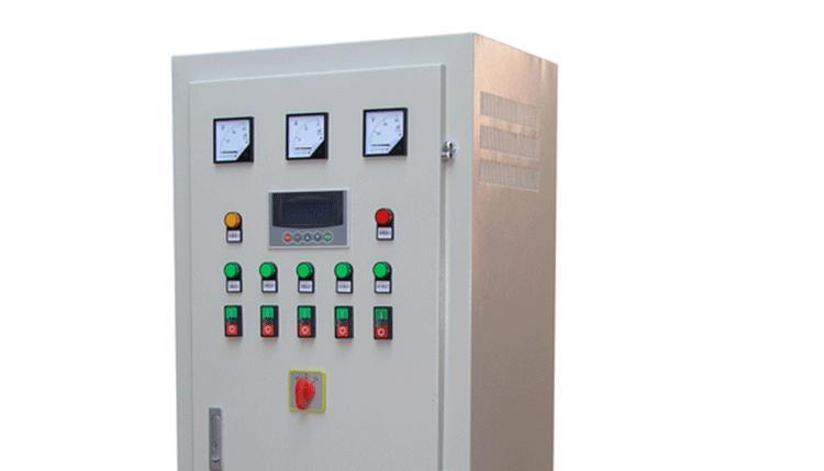 如何来保养四川高低压配电柜呢?以下几点要牢记