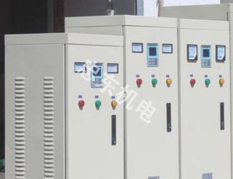 什么样的环境来使用高压自耦变压器降压启动柜呢?