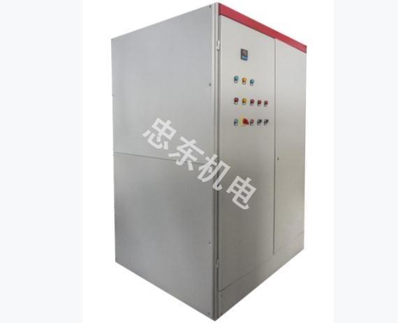 跟着襄阳水阻启动柜厂家一起看看水阻柜的水阻分类!
