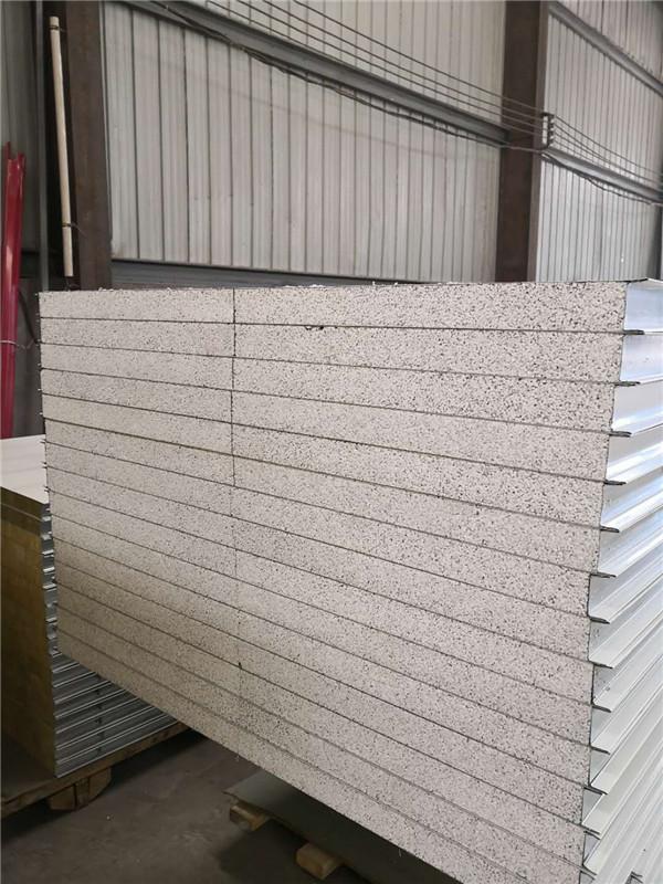 西安硅岩净化板供应