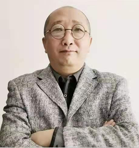 咸阳特聘专业讲师:徐宁