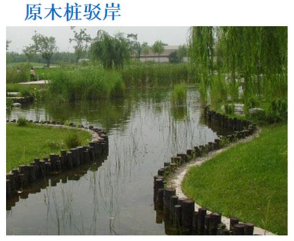 西安景观园林造价培训