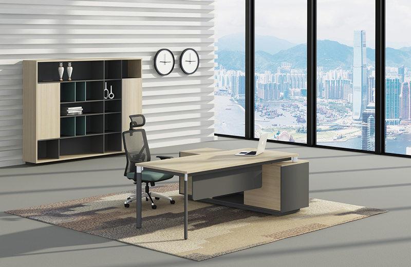办公桌椅厂家