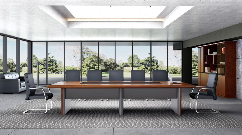 陕西办公室家具
