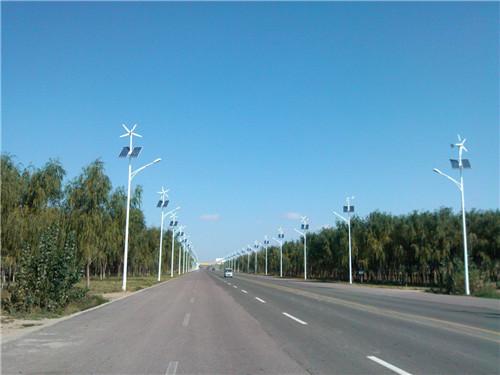 浅谈家用太阳能发电系统应用领域有哪些?