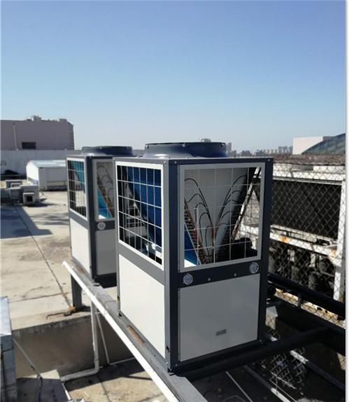 空气能源泵