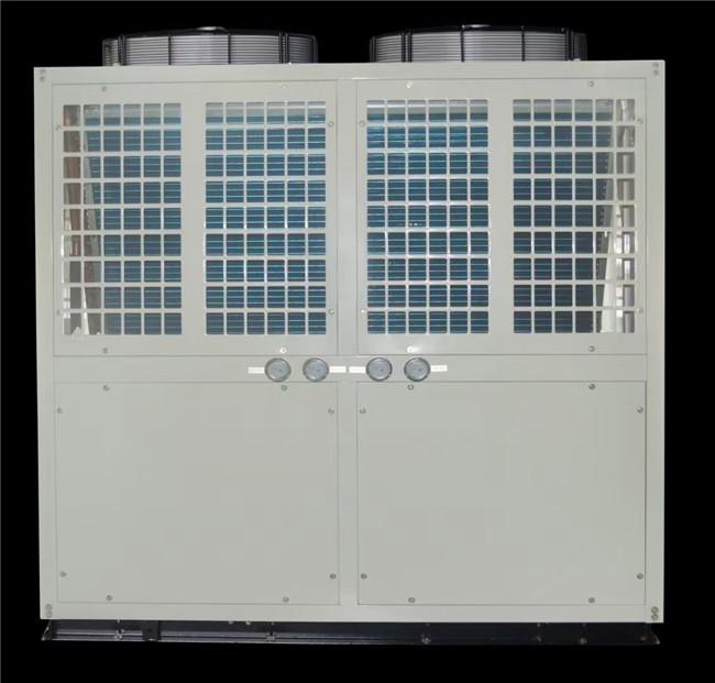 安装空气源热泵需要注意什么?