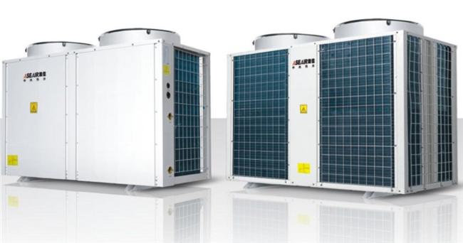 空气源热泵的到底有哪些优势的呢?