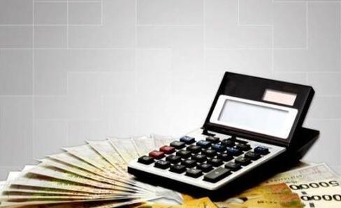 做财务分析和做审计有什么区别?一个财务人的真实反馈
