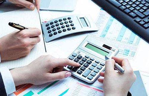 为什么创业公司喜欢财税外包?