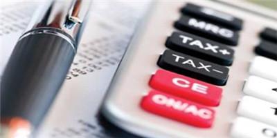 什么是税务规划?税务规划有多重要?