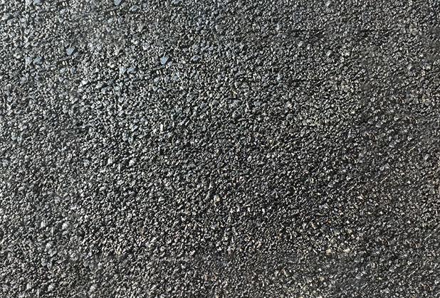 陕西沥青混凝土厂家