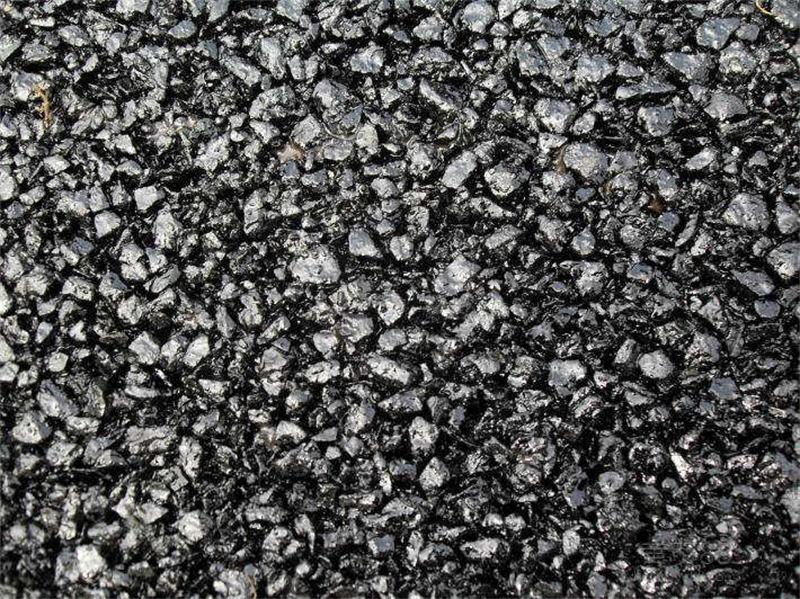 陕西沥青混凝土集料