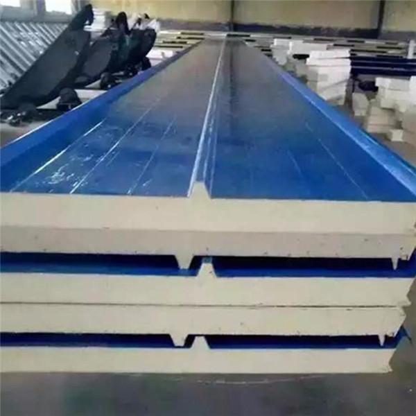 聚氨酯pu板因为其性能优势,得到了广泛的应用