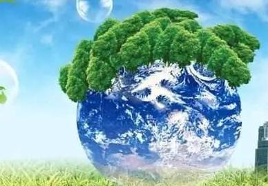 哪些人群可以作为环境损害鉴定评估师进行培训呢?