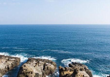 鉴定近海海洋与海岸带环境的损害,可以看看这4方面!