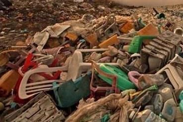 一起了解下什么是固体废物以及分类方法吧!