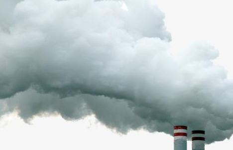 你知道工作场所废气有哪些呢?有什么相关检测方法吗?