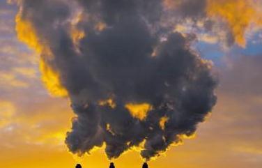关于环境的污染分类,大家知道多少呢?