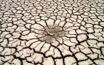 按照存在时间的长短,地下水漏斗可分为这3类!