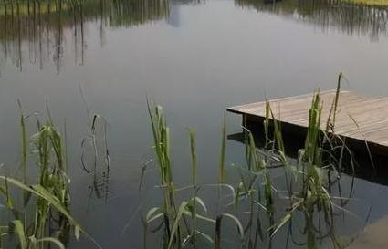 湖北检验检测机构