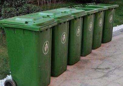 城市生活垃圾会造成什么样的危害呢?来了解下吧!