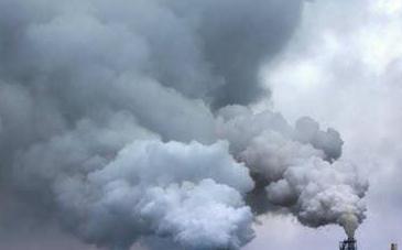 大家知道环境破坏和环境污染会造成什么影响吗?