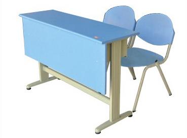成都课桌椅生产