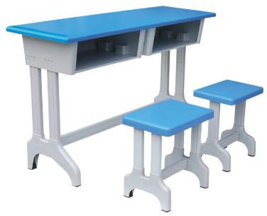 森德教学设备对于成都课桌椅的安全性能浅析