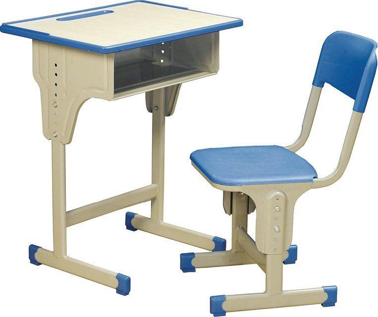 成都课桌椅