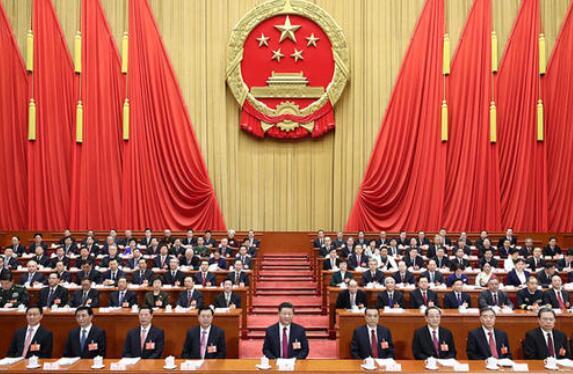中国2021年发展主要预期目标