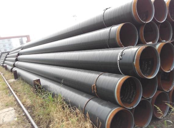 新疆HDPE管件的小编为您介绍关于燃气管道施工与安装要求!