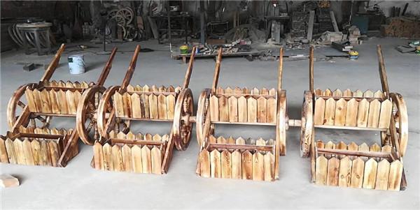 防腐木花架的日常维护有哪些措施和方法?
