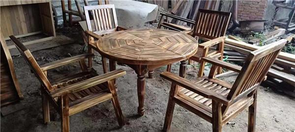重庆木制家具
