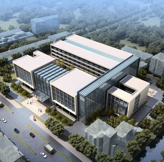 西安嵘正新材料科技有限公司