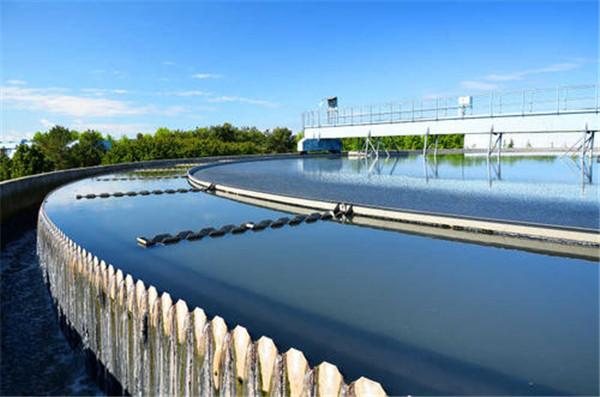 生活中選擇污水處理制藥技術的參考因素是什么?