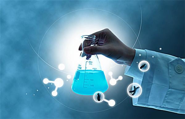 選擇水處理劑的方法有那些?這些你都知道嗎!