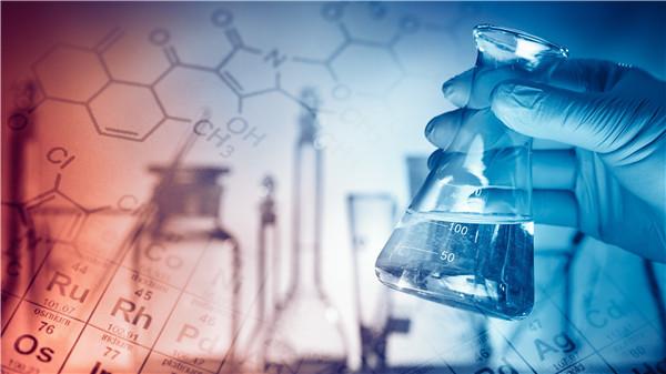 鍋爐水處理常用化學品的方法,你知道嗎?