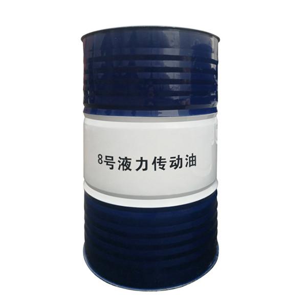 昆仑液力传动油