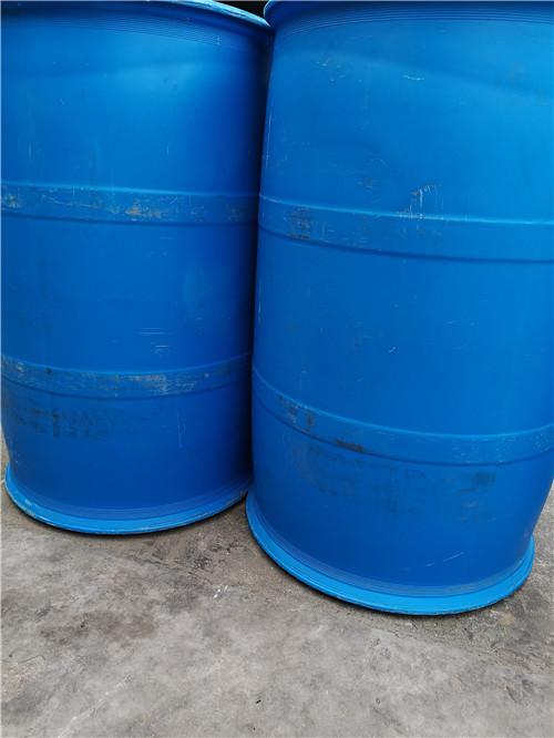 工业大桶防冻液