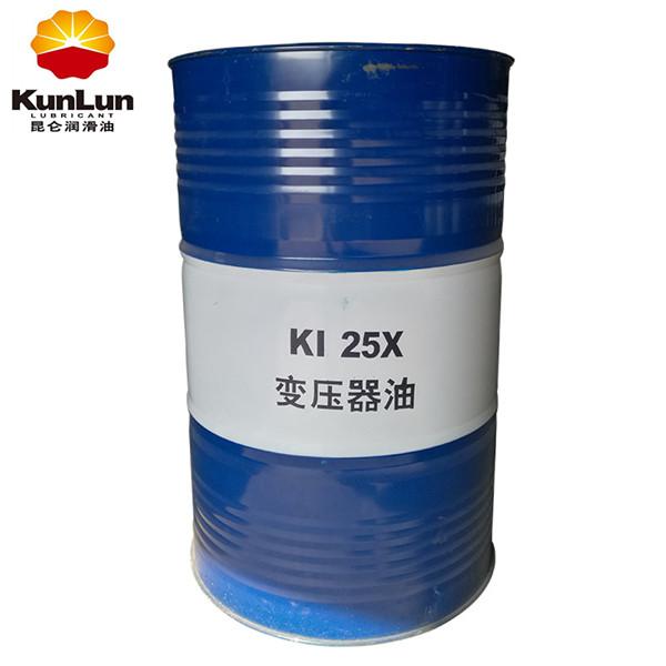 今天带大家了解下油浸式变压器的构造