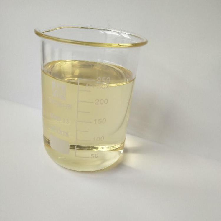 你知道低温抗磨液压油和普通油的区别吗?下面小编来跟大家分享一下