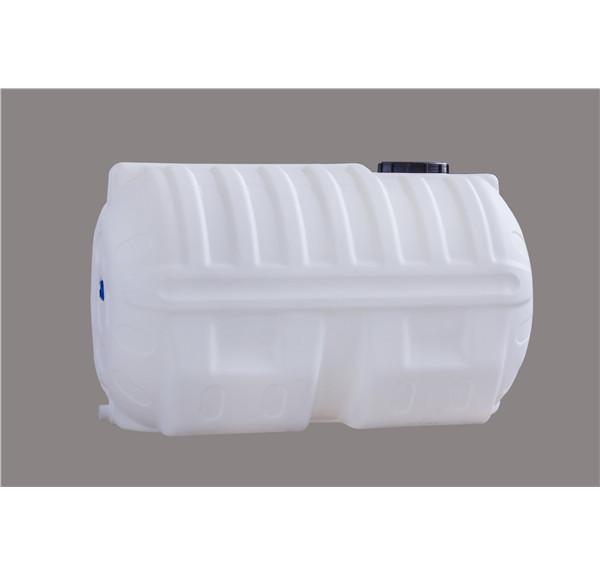 河南民用水罐零售
