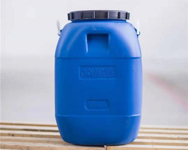 河南食品化工桶