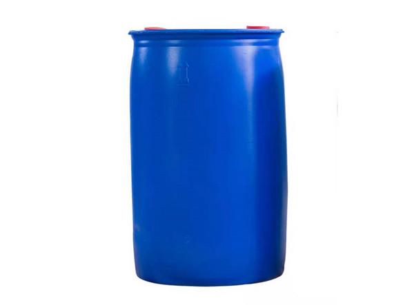 食品化工桶