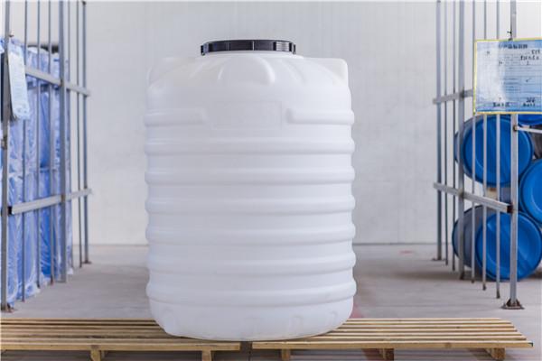 民用水罐招商