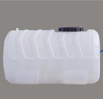 河南民用水罐