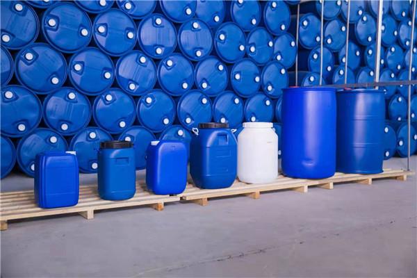 化工桶上的标签可以分成三大类,本篇文章为您详细介绍一下